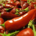 I 10 alimenti da non mangiare perché contaminati
