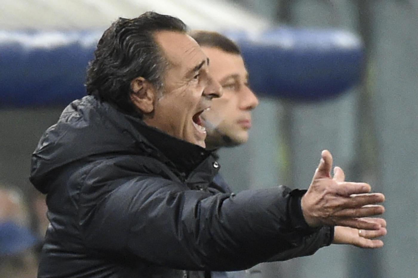 Cesare Prandelli Galatasaray 150x150