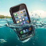 La migliori 10 cover per iPhone per l'estate