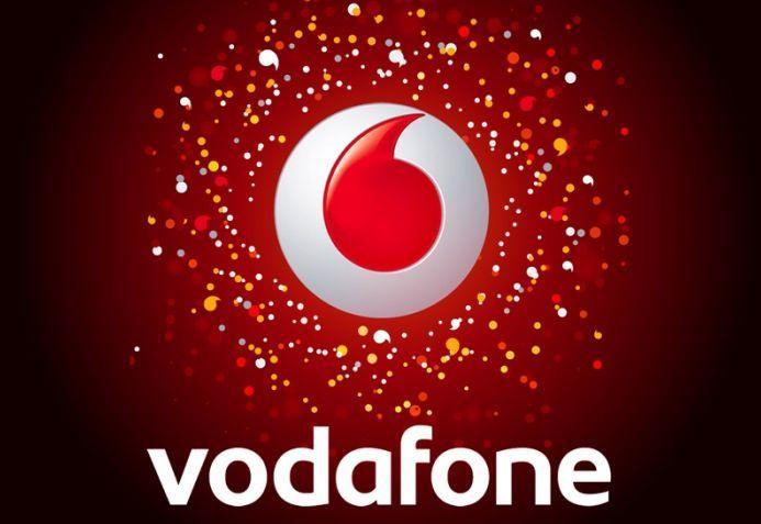 Disdetta Vodafone: come cambiare o cessare l'abbonamento