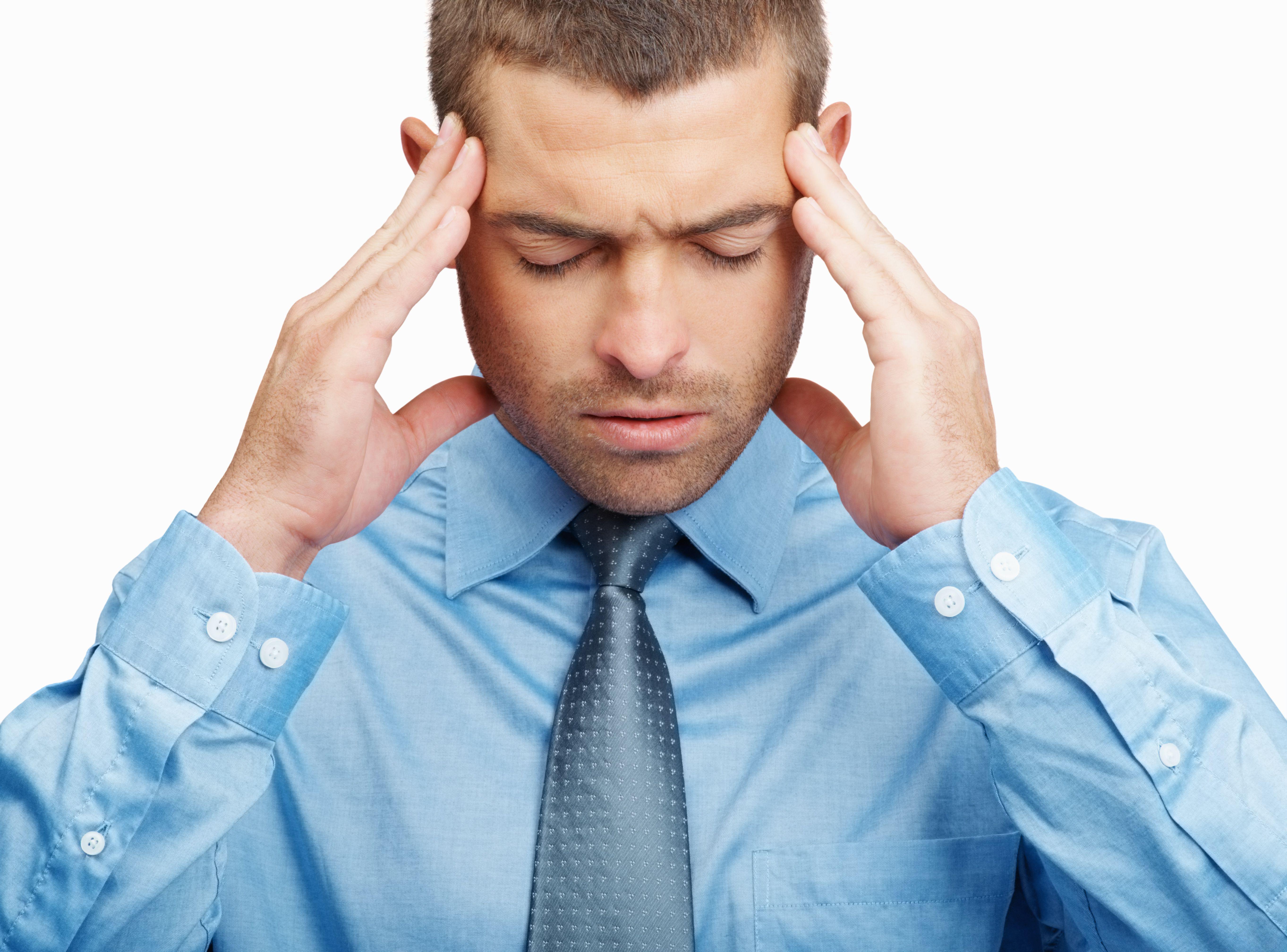 Emicrania: cause, sintomi e cure
