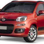 Auto più vendute in Italia: il primo semestre 2015 premia Fiat