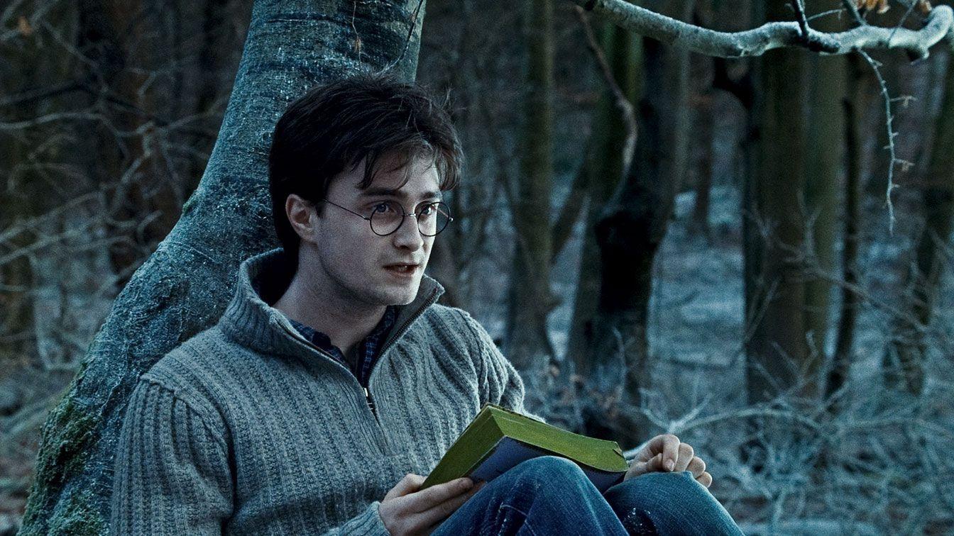 Harry Potter ultimo capitolo, J.K. Rowling torna con 'La finale della coppa del mondo di Quidditch'