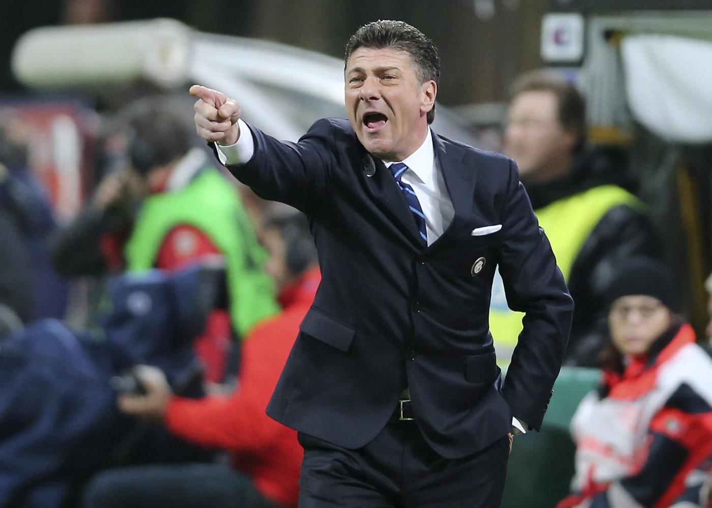 Inter vs Manchester United 3-5 dopo i calci di rigore