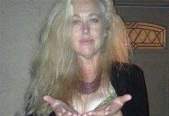Lutto per Drew Barrymore: è morta la sorellastra Jessica