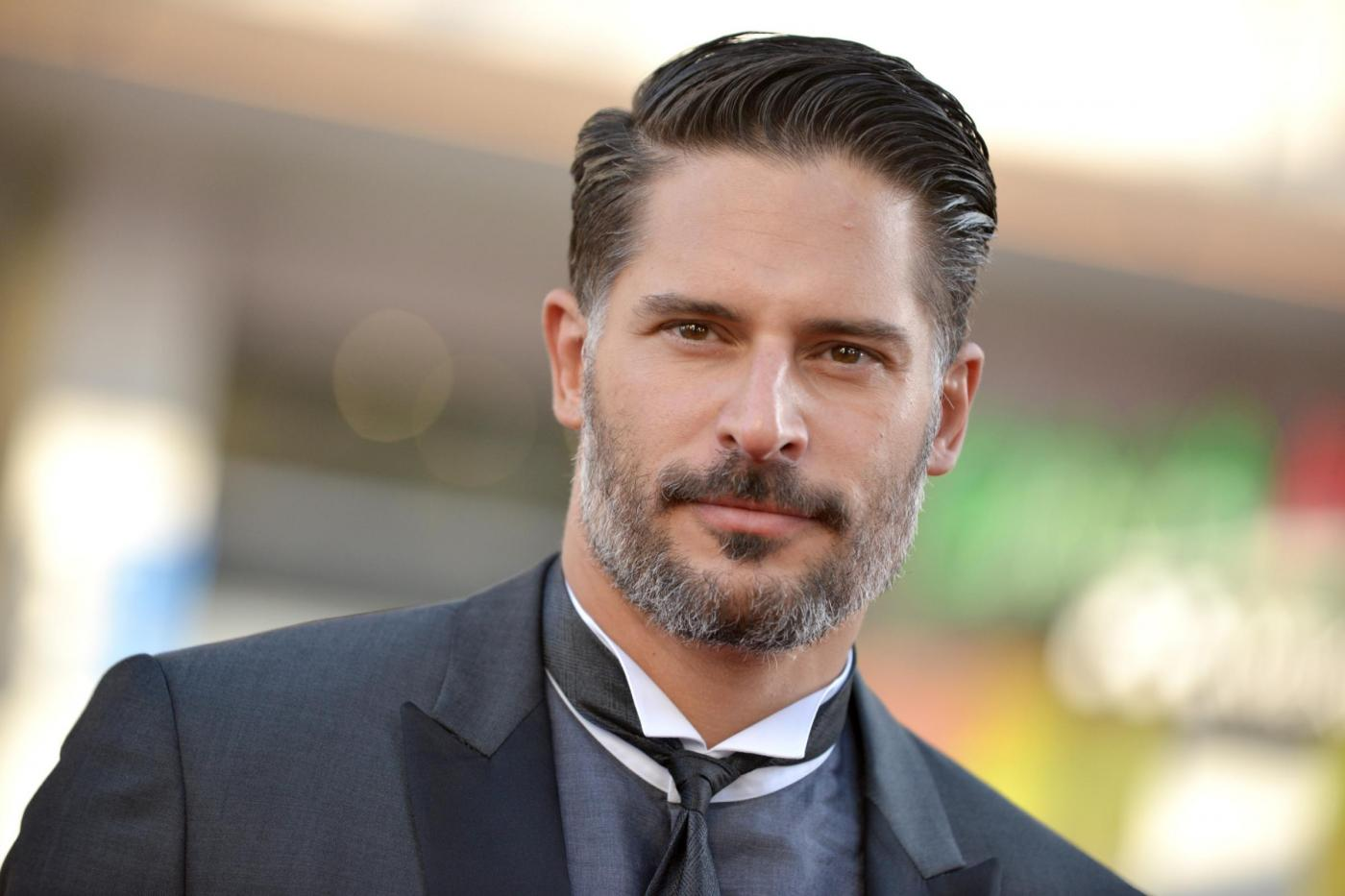 Joe Manganiello è l'attore single più bello di Hollywood