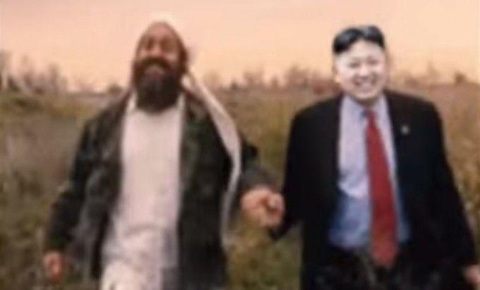 Corea del Nord, un video virale fa infuriare Kim Jong-un