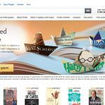 Amazon Kindle Unlimited: ebook senza limiti a 9.99 euro al mese