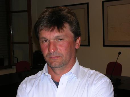 Libia: Marco Vallisa liberato dietro riscatto? Il tecnico italiano era scomparso da Zuwara