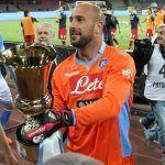 Napoli-Benfica, la sfida di Champions League ai raggi X