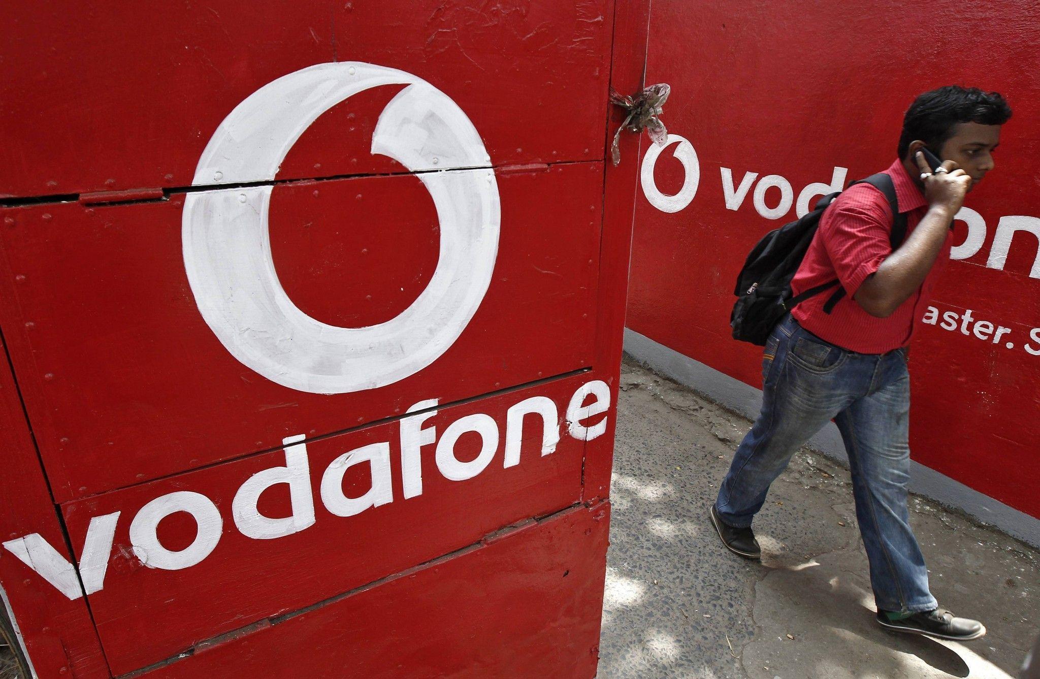 Piani tariffari Vodafone 2014 per ricaricabili, abbonamento e estero