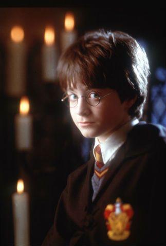Quiz: quanto ne sai su Harry Potter?