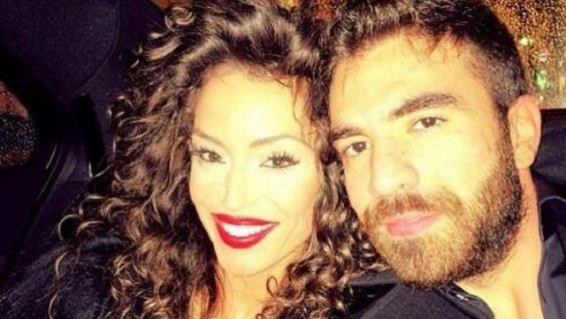 Raffaella Fico e Gianluca Tozzi: matrimonio rimandato perché lui è già sposato?