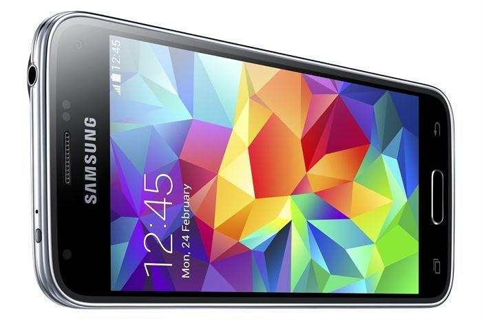 Samsung Galaxy S5 Mini prezzo e scheda tecnica ufficiale