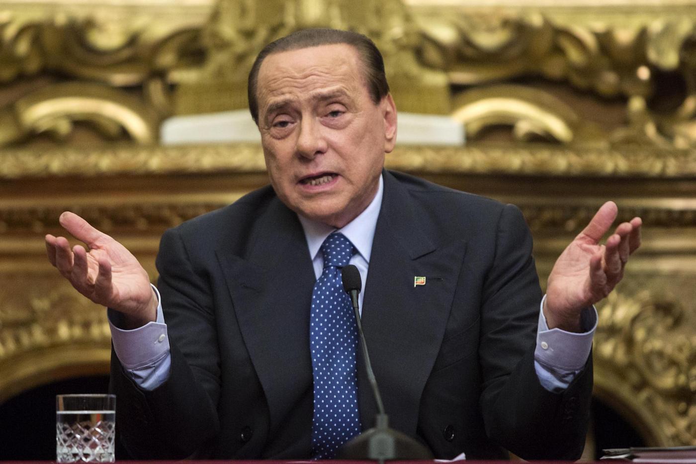 Uomini più influenti d'Italia negli ultimi 25 anni: pubblicata la classifica