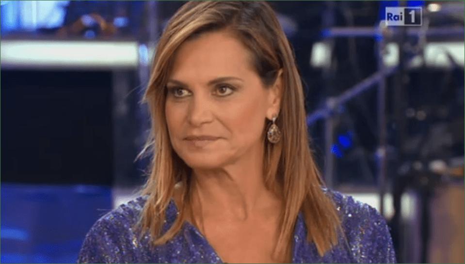 Simona Ventura: da X Factor a Quelli che il calcio, veleno per Victoria Cabello e Nicola Savino