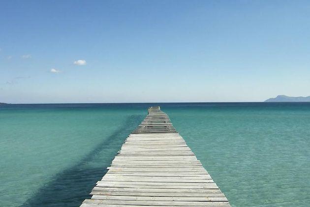 Le 10 fobie più strane che mettono a rischio le vacanze