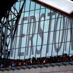 GP Silverstone F1 2014: il QUIZ del Gran Premio