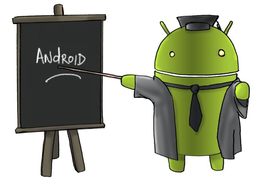 Android, trucchi e segreti per mettere il turbo al tuo smartphone