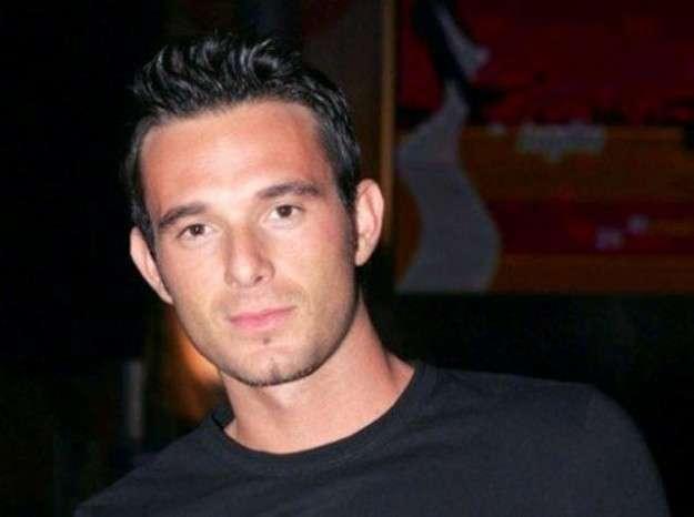 Antonello Zara morto, il padre contro la sentenza beffa: 'Mio figlio vale 231 euro'