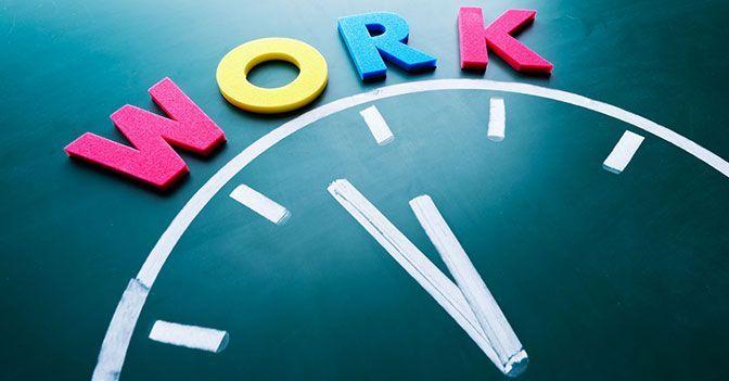 Errori sul lavoro: i primi 11 che commetti tutti i giorni