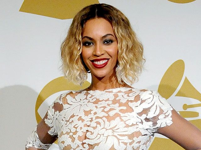 MTV Video Music Awards 2014: ospiti e cantanti sul palco