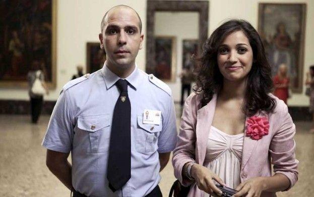 Checco Zalone: dopo Sole a Catinelle, il nuovo film nelle sale a dicembre 2015
