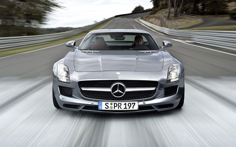 Comprare auto usate in Germania: quello che c'è da sapere