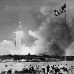 Apollo 11: la tecnologia che portò l'uomo sulla Luna 47 anni fa
