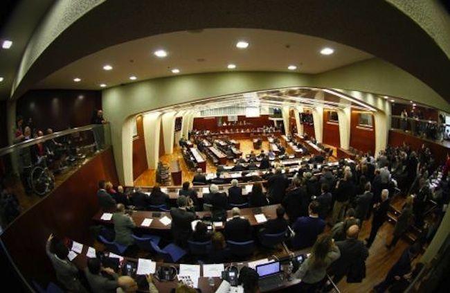Costo delle Regioni in Italia: è pronta la riforma?