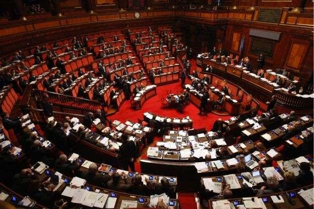 Spending review 2014: Renzi è in ritardo, Cottarelli prepara le dimissioni