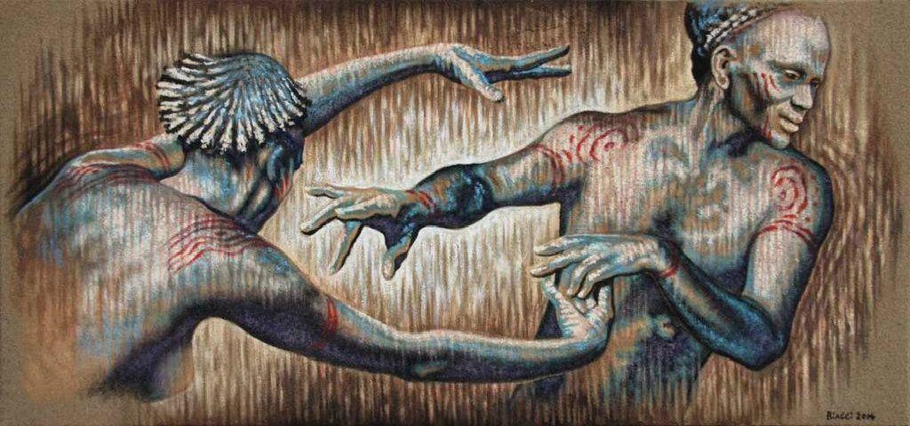 Arte contemporanea: gli artisti famosi ed emergenti della pittura italiana
