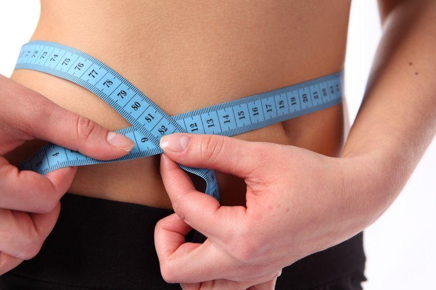Dieta ipocalorica da 1200 calorie per dimagrire in tempi record