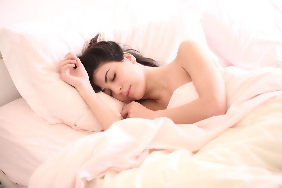 dormiente professionale