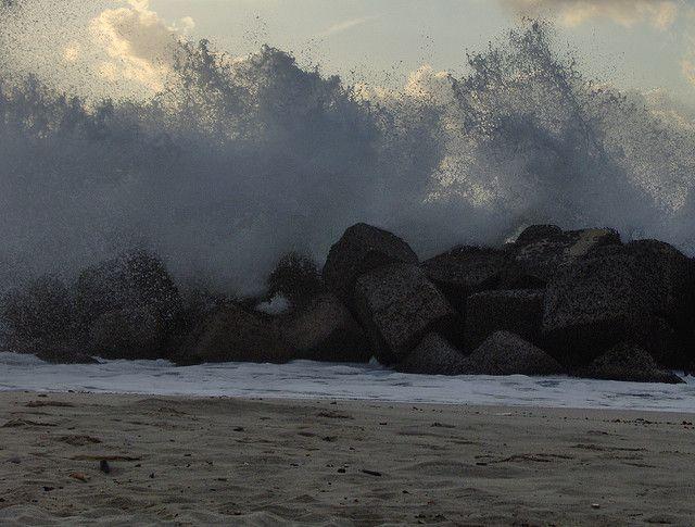 Energie rinnovabili: l'Italia in ascesa grazie al mare
