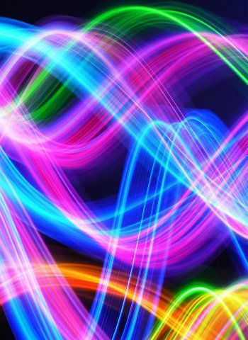Quanto ne sai sul significato dei colori? Un quiz per metterti alla prova