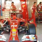 GP Germania F1 2014: il QUIZ di Hockenheim