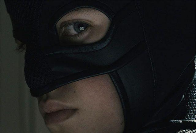 Il Ragazzo Invisibile: trailer e trama del nuovo film di Gabriele Salvatores