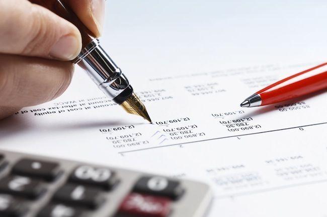 Ingorgo fiscale estate 2014, il Governo studia il rinvio delle scadenze