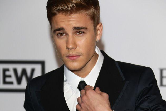 Orlando Bloom vs Justin Bieber: Selena Gomez in rehab per il rifiuto dell'attore?