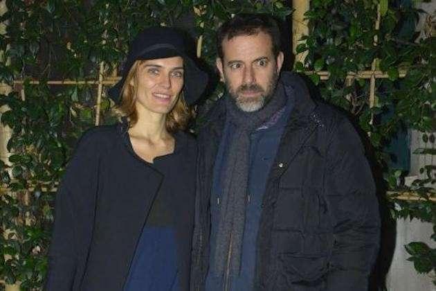 Fausto Brizzi e Claudia Zanella si sposano: matrimonio annunciato su Facebook
