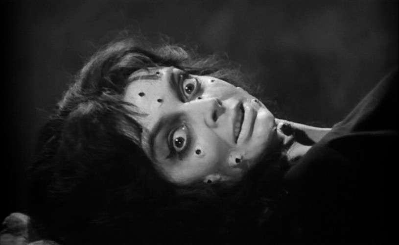Mario Bava: i migliori film del Maestro dell'Horror nel centenario della nascita