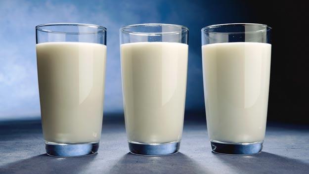 Quote latte news 2015: cosa sono e perché creano polemiche?