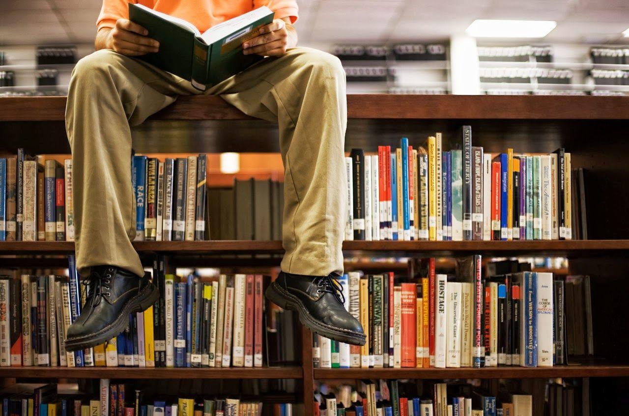 I libri più venduti della settimana: la classifica dal 14 al 20 luglio 2014
