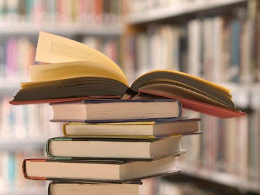 I libri più venduti dell'ultima settimana, dal 7 al 14 luglio 2014: la classifica