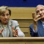 Marco Pannella 'divorzia' da Emma Bonino: addio alla coppia che ha rivoluzionato l'Italia