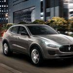 Nuove Auto 2015: tutti i modelli in arrivo