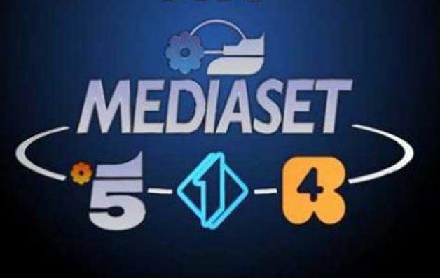 Palinsesti Mediaset 2014-2015, Canale 5, Italia 1 e Rete 4: pubblicati i programmi della stagione autunnale