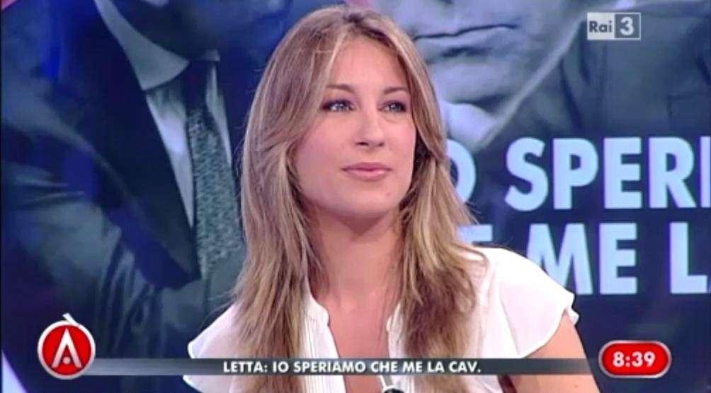 Ascolti TV di ieri martedì 29 luglio 2014: Una parte di te (15.59%) vince su Il Grande Sogno (6.98%)