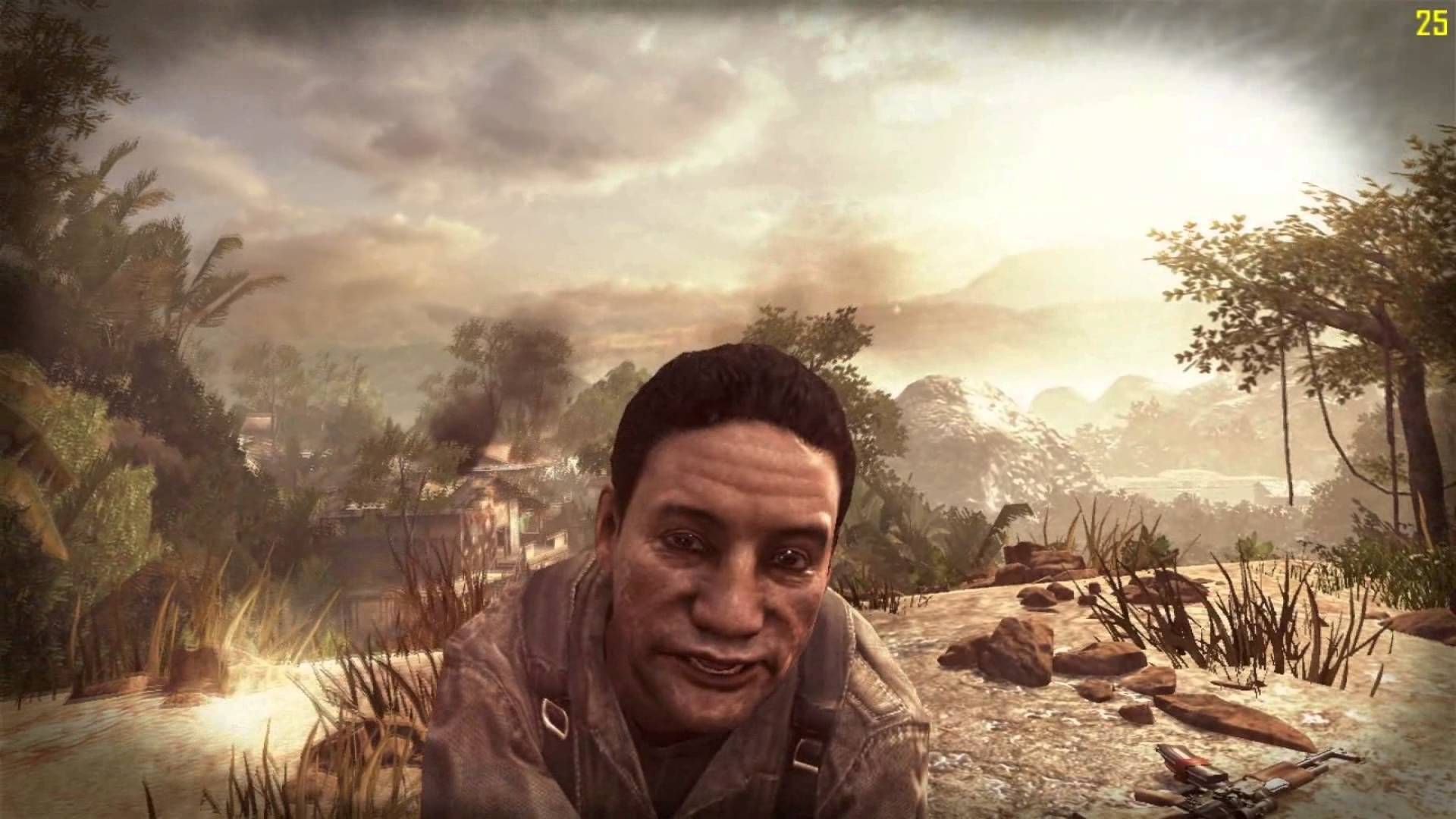 noriega call of duty 150x150